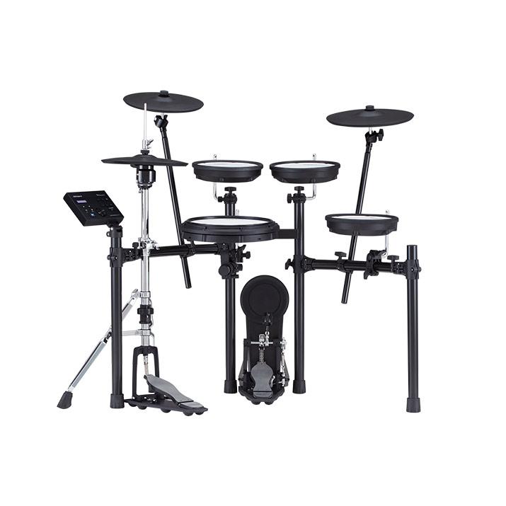 TD-07KVX | V-Drums