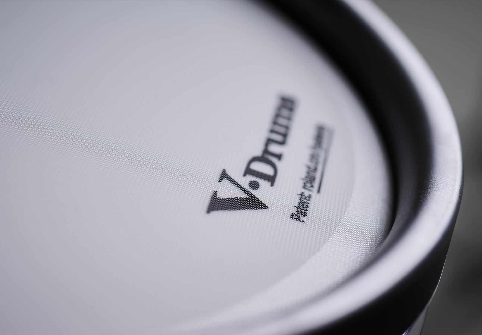 Roland TD-07 Series V-Drums