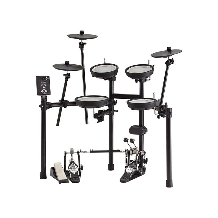 V-Drums TD-1DMK