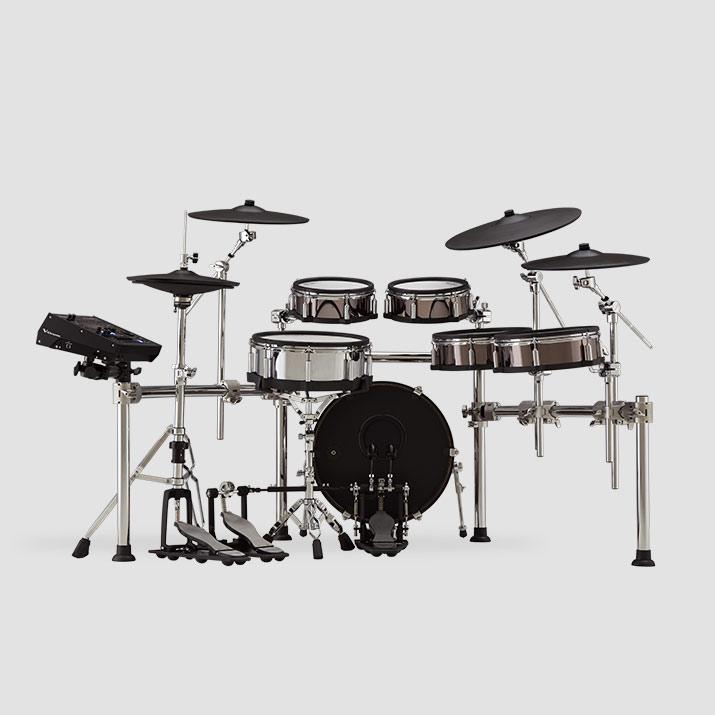 TD-50KV2 V-Drums