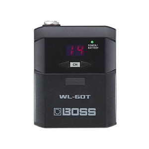 WL-60T