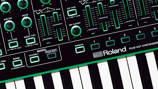 Learn how to program a synth in 7 easy steps