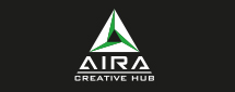AIRA CREATIVE HUB