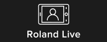 Roland Live