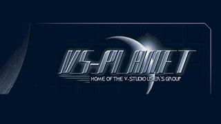 VS Planet Radio