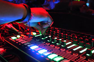 Roland Users Group
