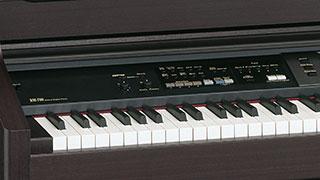 RM-700