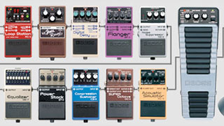 BOSS - Community - BOSS Users Group - Order in the Court Boss Noise Suppressor Wiring Diagram on boss noise gate, boss volume pedal, boss phaser, boss fuzz, boss chorus, boss enhancer, boss ns-2 manual, boss equalizer, boss tuner, boss pitch shifter, boss flanger, boss ns 2 review, boss reverb, boss overdrive,
