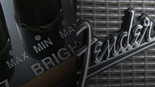 BOSS Legend Series