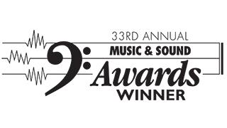 Roland - News & Events - Awards - Recent Awards