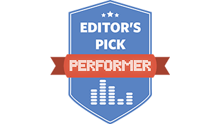 Performer Magazine - Editor's Pick 2016
