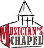 Musician's Chapel